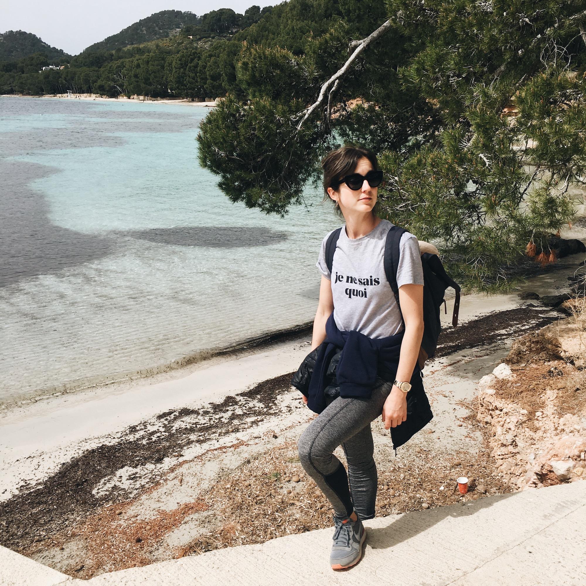 Traveltipps Mallorca auf meinem Modeblog