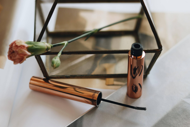 Augenbrauengel von Charlotte Tilbury Beautyblog Beautyfavoriten