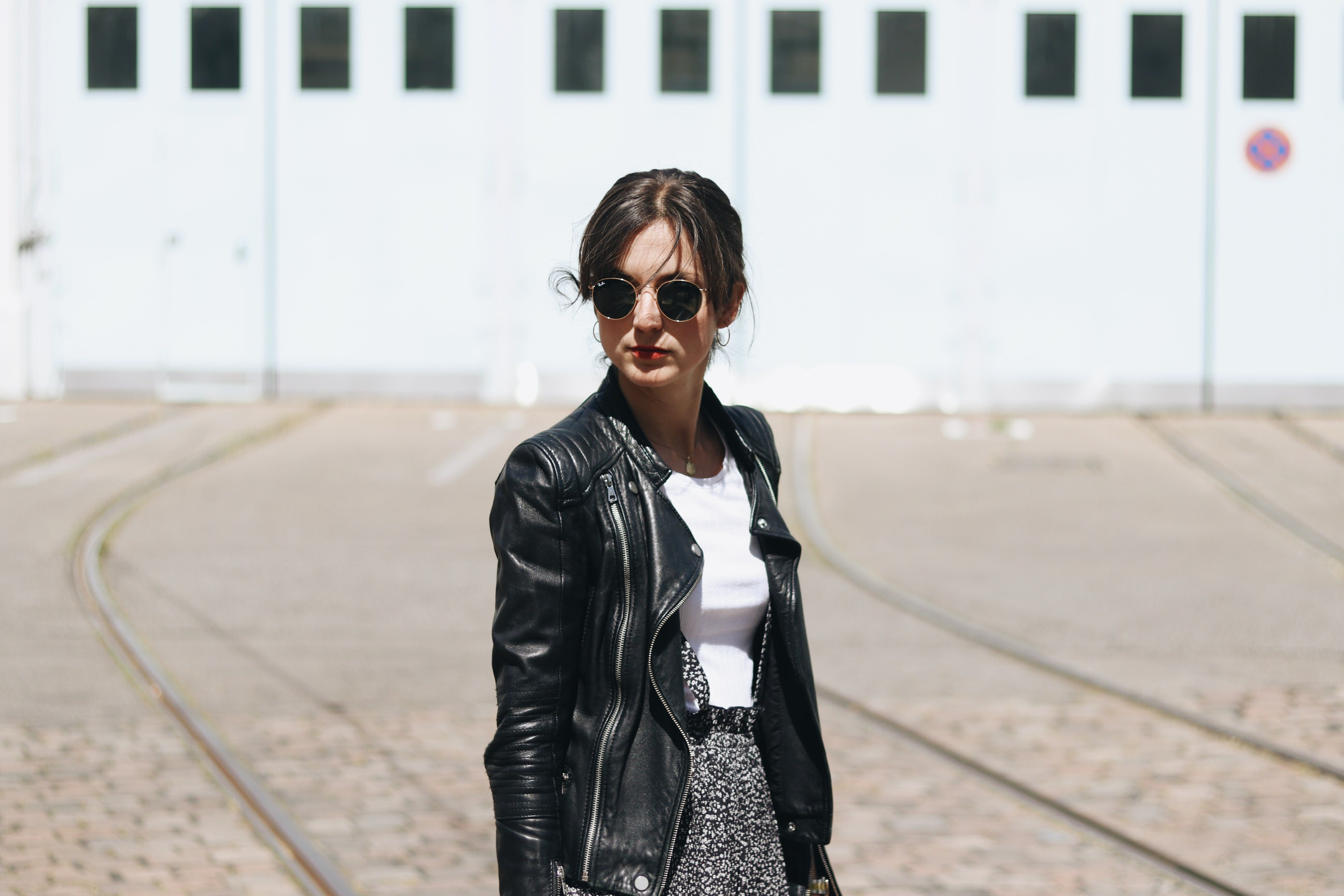die besten Modeblogs Outfit Streetstyle Blogs Top 10 Sommer Look