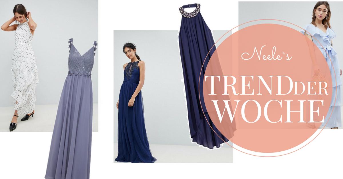 Was soll ich anziehen zum Abiball Abiballkleider auf meinem Modeblog