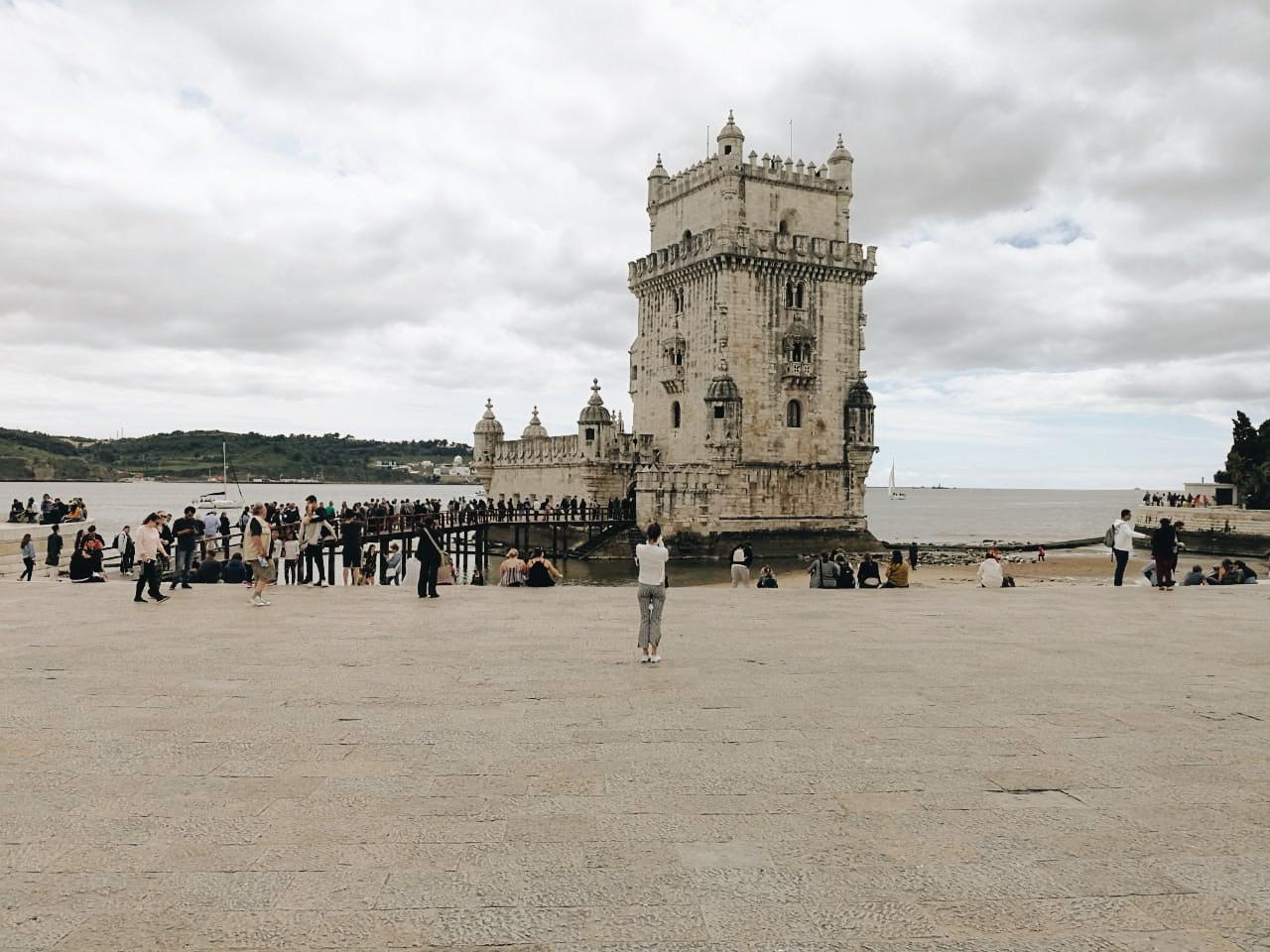 Ein Städtetrip nach Lissabon mein Reisebericht mit den besten Reisetipps