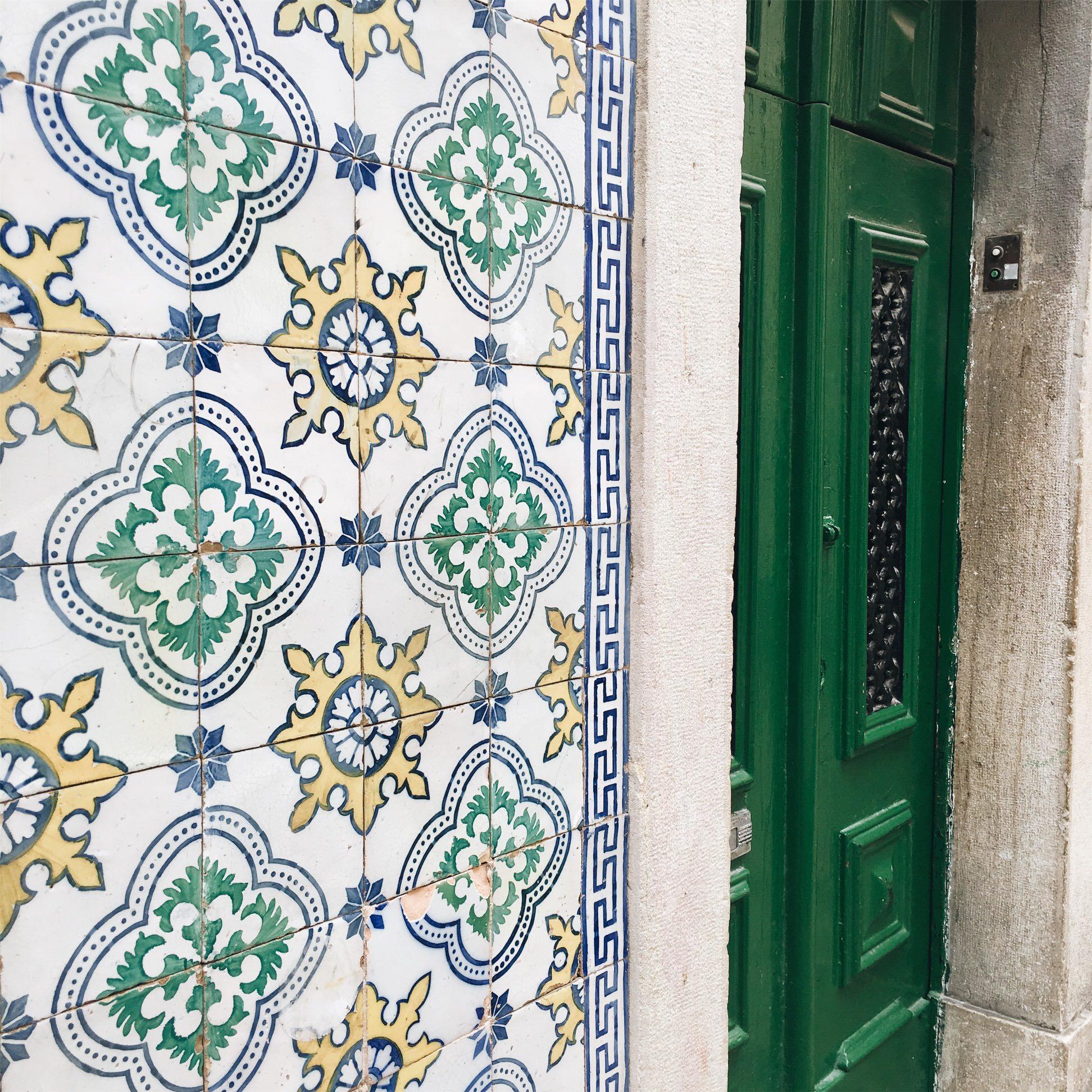 Reisebericht Lissabon Reisetipps für einen Citytrip auf meinem Travelblog