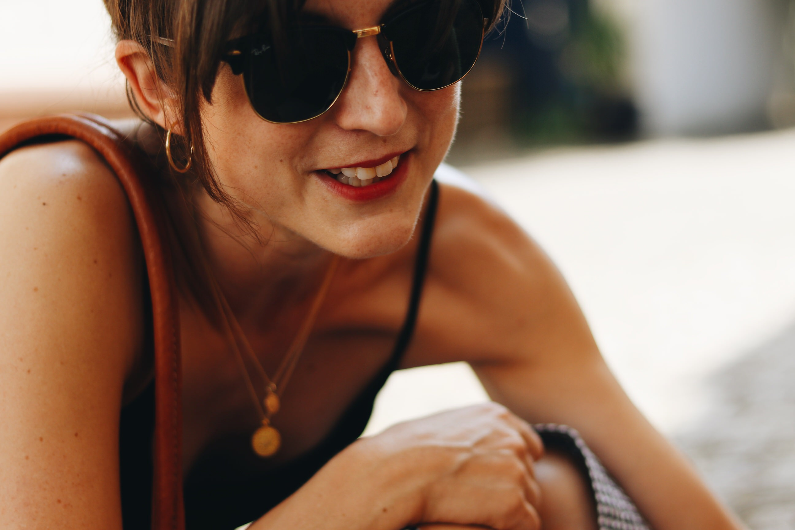 Neele Modebloggerin deutsch top 10 Sommeroutfit Mode Blog