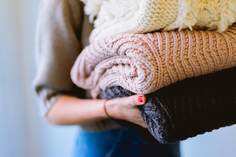 On my mind auf meinem Modeblog zum Thema Outfitwahl beim Jahreszeitenwechsel